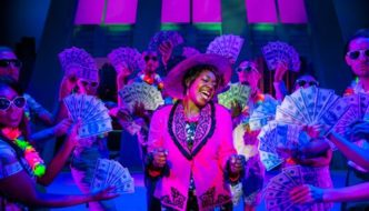 ghost-the-musical-2016-review-leeds-564x272