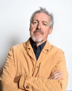 griff-rhys-jones_0166_photo-by-steve-ullathorne