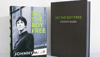 jm-stbf-book-and-box1