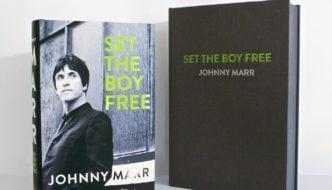 jm-stbf-book-and-box1