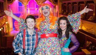 lr-simon-steadfast%2c-dame-trott-and-princess-suisie-%28sleeping-beauty%29-in-the-rock-%27n%27-roll-panto-at-city-varieties-music-hall-photo-credit-tony-o%27connell