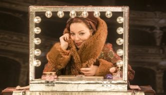 Sheridan Smith FG Image1