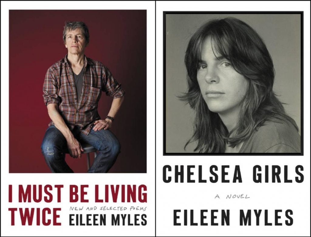 eileen-myles-has-always-been-cooler-than-you-body-image-1443542421