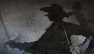 Header-Image-Cyrano-1