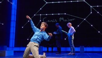 Joshua-Jenkins-Christopher-in-The-Curious-Incident-of-the-Dog-in-the-Night-Time-UK-Tour-production.-Photo-by-Br