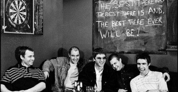 Oasis-Best-There-Was...MASTER-RT-JF-580x300