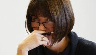 Playwright-Deborah-McAndrew