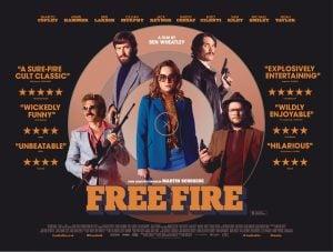 Free_Fire_Quad