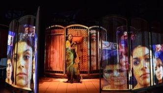 Ulrika_Krishnamurti_as_Aditi_in_Made_in_India_-_Credit_Robert_Day_jpg_710x400_crop_q85