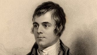 o-ROBERTBURNS-facebook