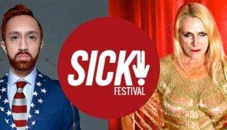 sick-festival-2017