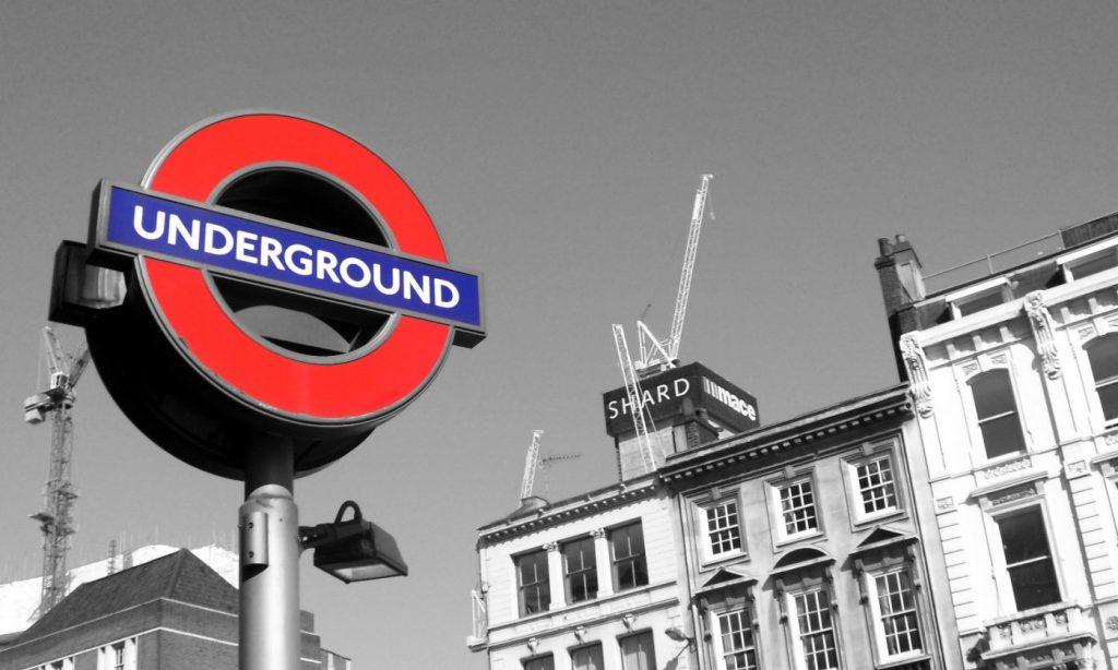 underground_spot