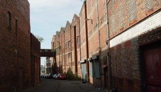 Porter_Street,_Liverpool_(1)