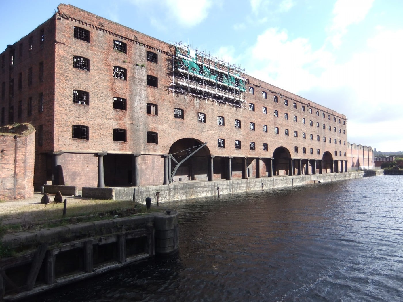 Stanley_Dock,_Liverpool_(12)