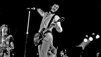 The_Who_Hamburg_1972