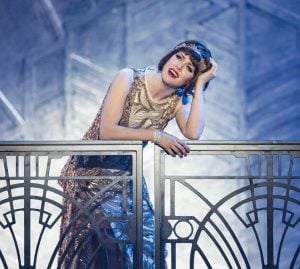 Thoroughly Modern Millie Porduction Image 1_LR