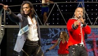 Thriller-Live-Britt-Quentin-2