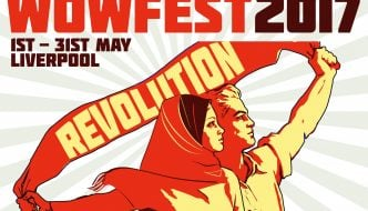 wowfest 2017 MASTER logo