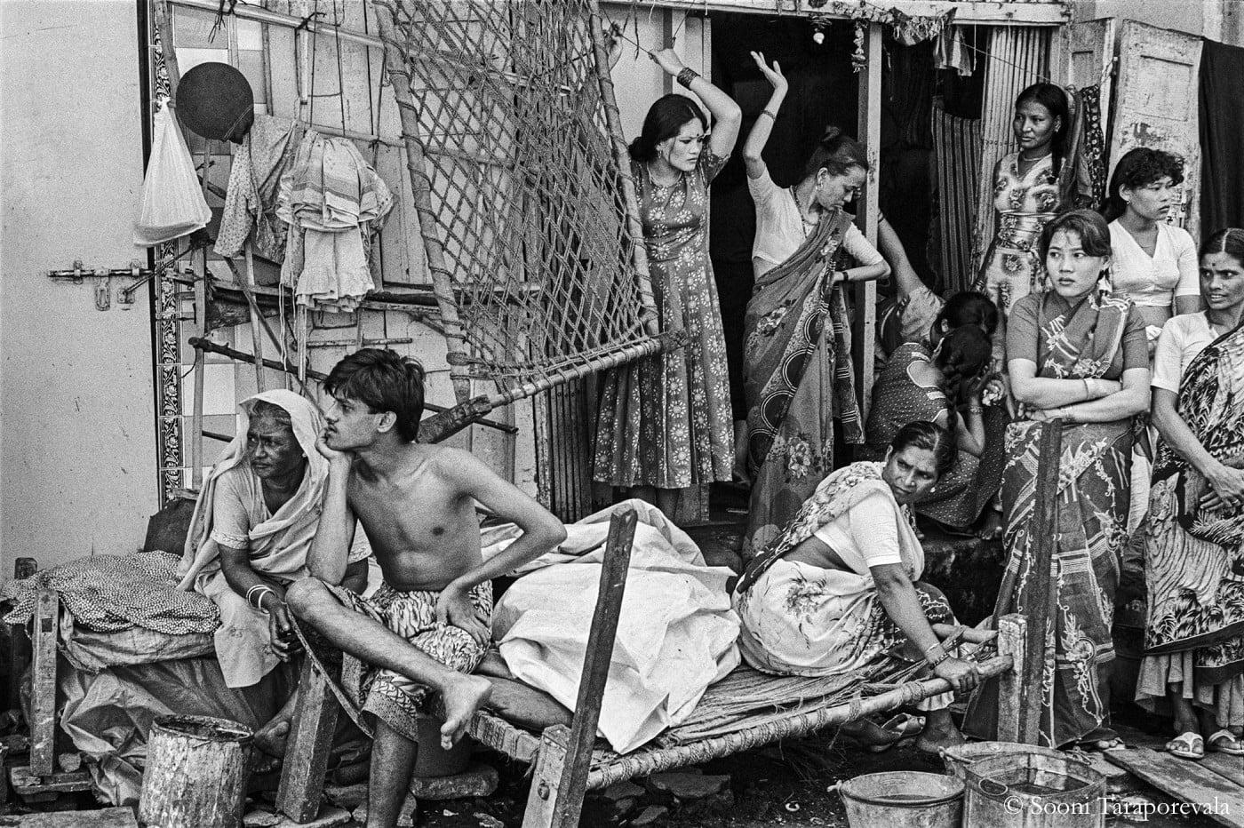2_Sooni_Taraporevala_Kamatipura-Bombay-1987