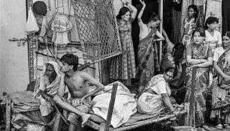 2_Sooni_Taraporevala_Kamatipura Bombay 1987