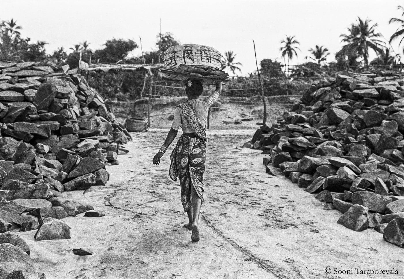 3_Sooni_Taraporevala_Koli-Grace-Bombay-1976