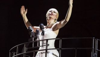 Evita - Leeds Grand Theatre Pamela Raith Photography 10_LR