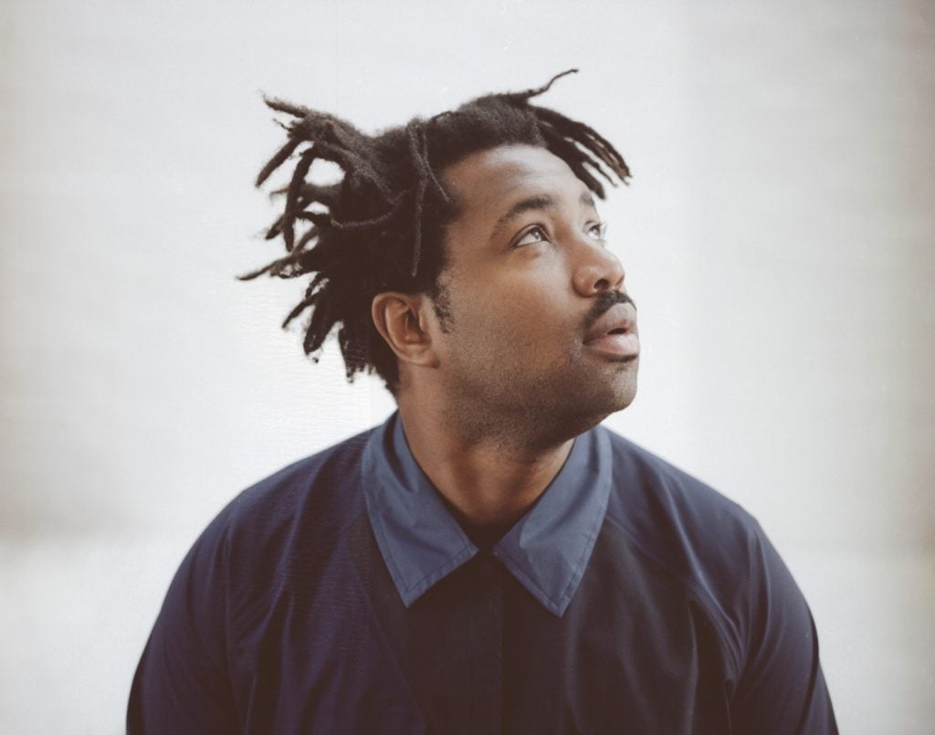 Sampha_Press_OPT2_0001_1