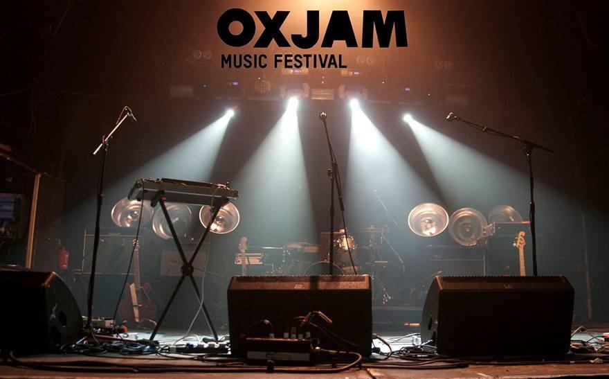 oxjam-again