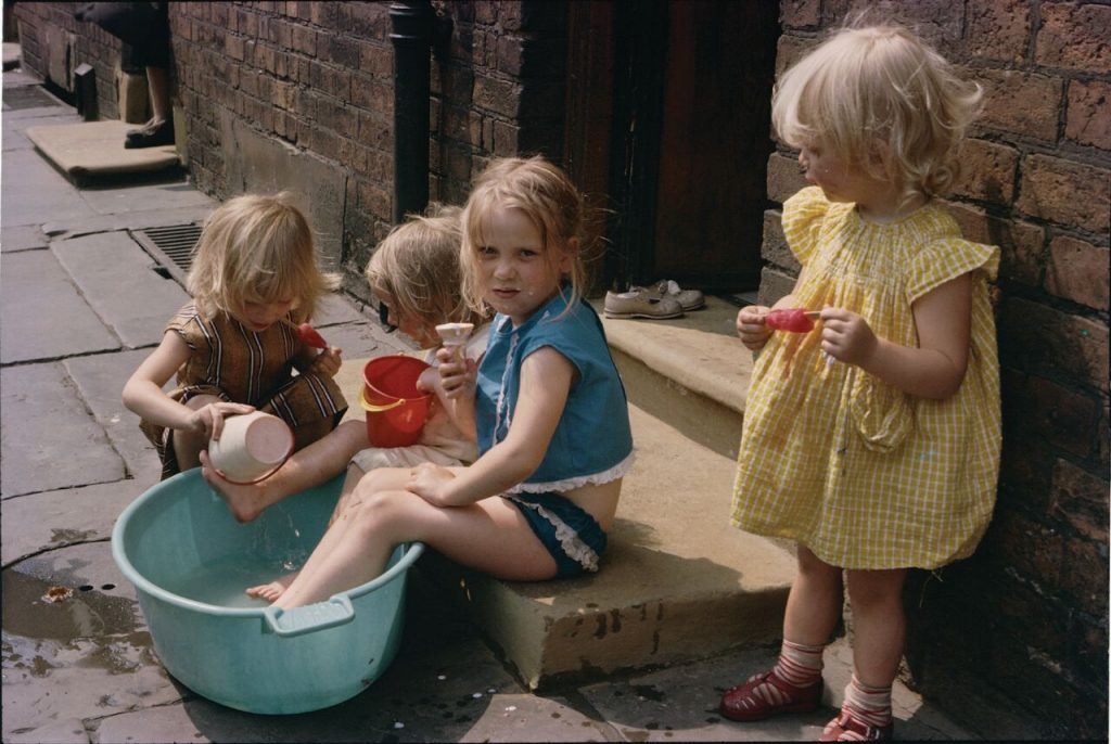 04_Press Images l Shirley Baker