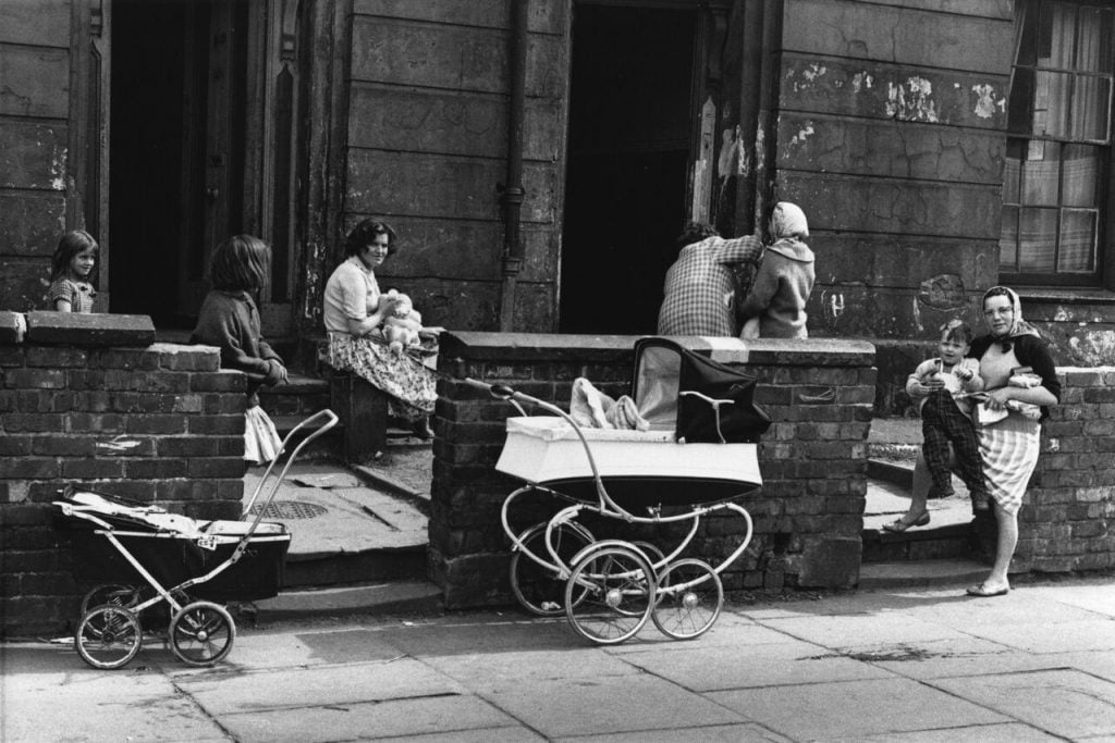 08_Press Images l Shirley Baker