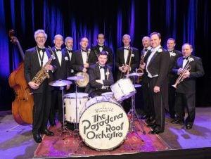 1920s_1930s_Dance_band
