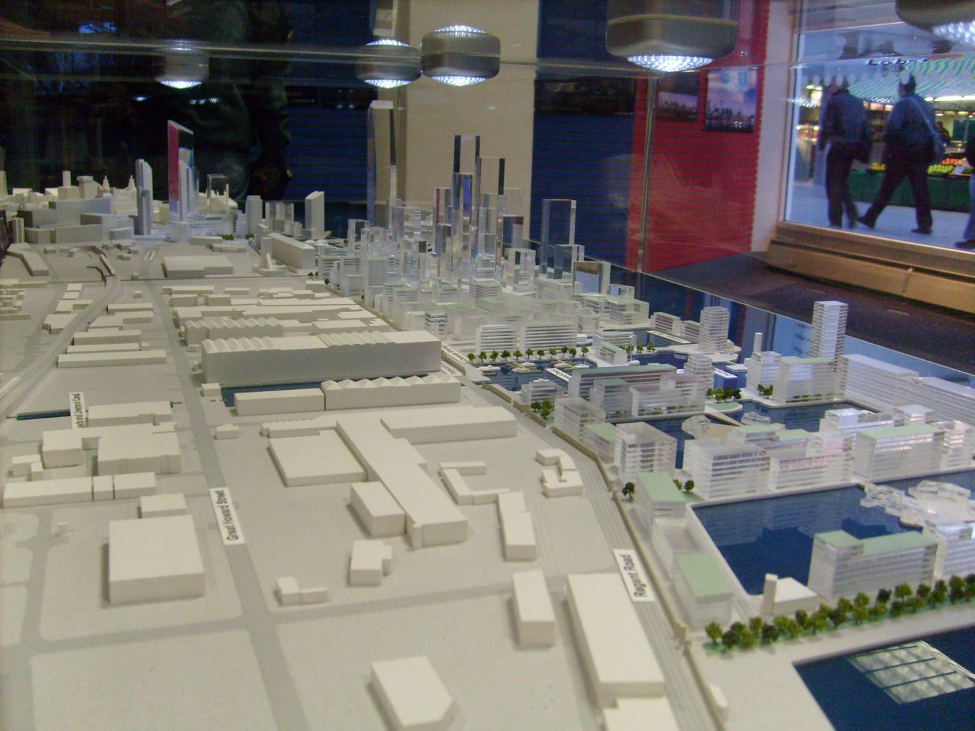 Liverpool_Waters_Model_2