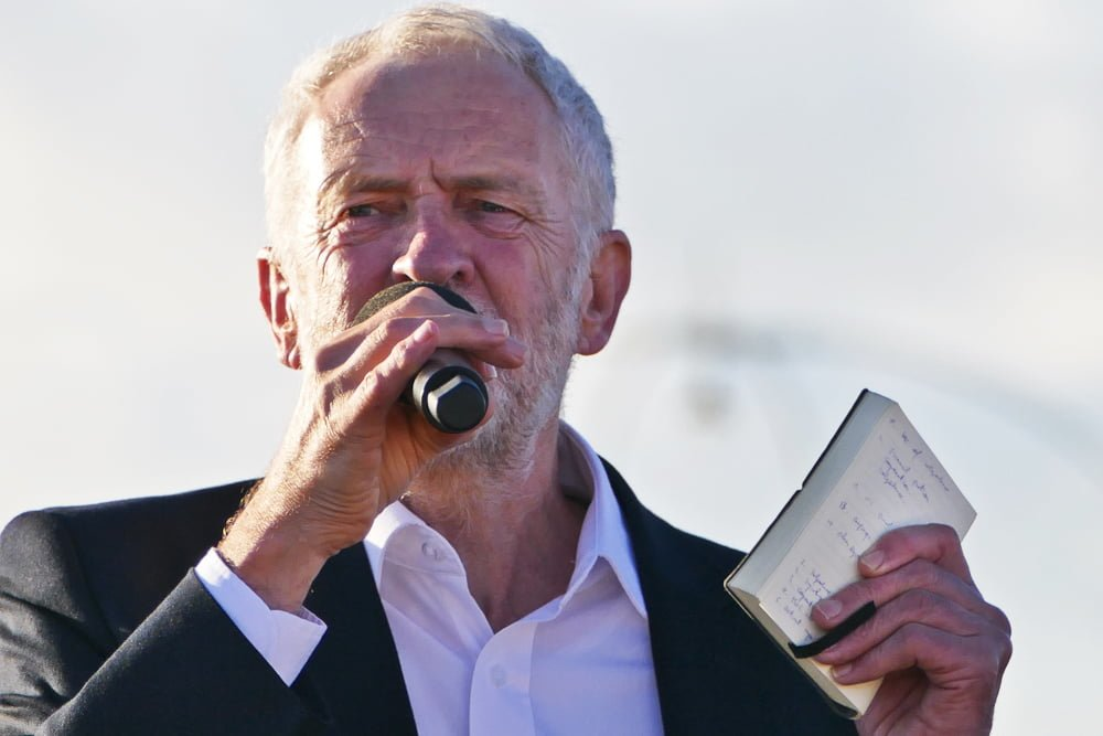 Jeremy_Corbyn_Leader_of_the_Labour_Party_UK,_addressing_a_Rally_on_Southport_Beach_18_August_2017
