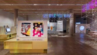 california-designing-freedom-exhibition-design-museum-london-uk_dezeen_2364_col_57-852x568