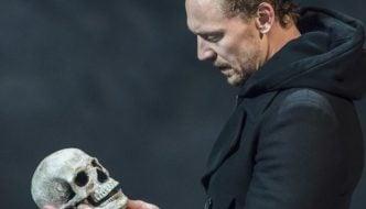 Hamlet-3