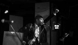 Algiers_Live_London_2015