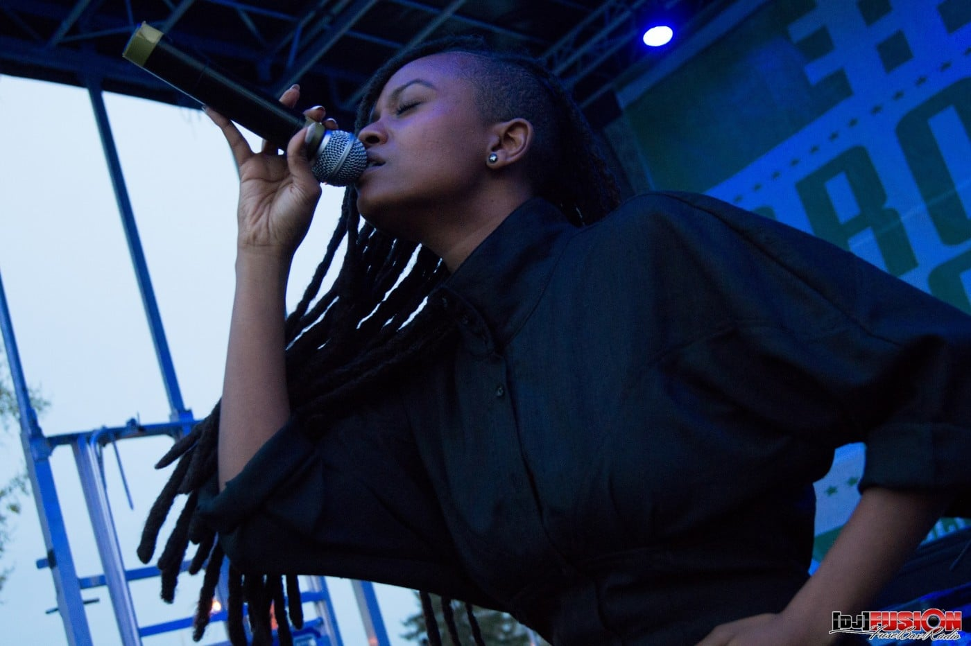 Kelela_@_Broccoli_City_Festival