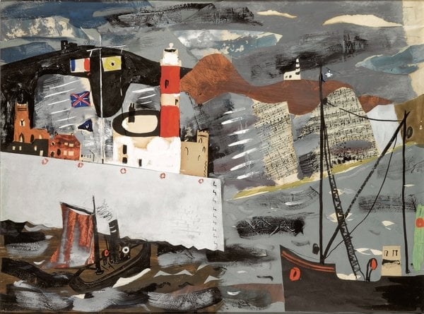 john_piper_harbour_scene_newhaven_1936-1937_4