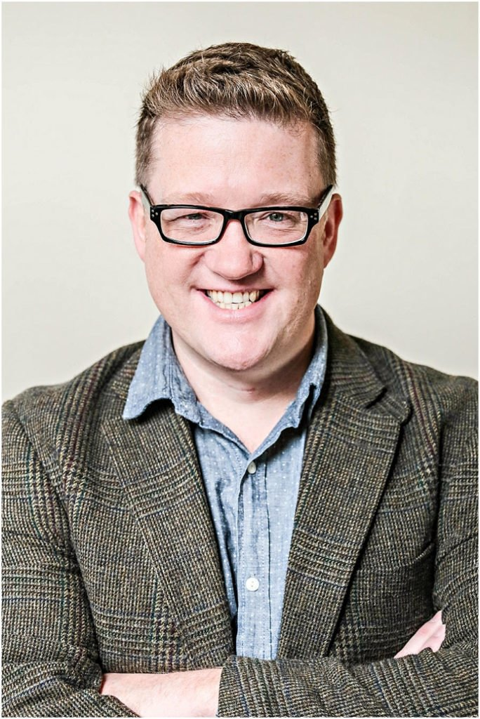 Write North Interview With Writer And Editor Mark Wright The State Of The Arts The State Of The Arts